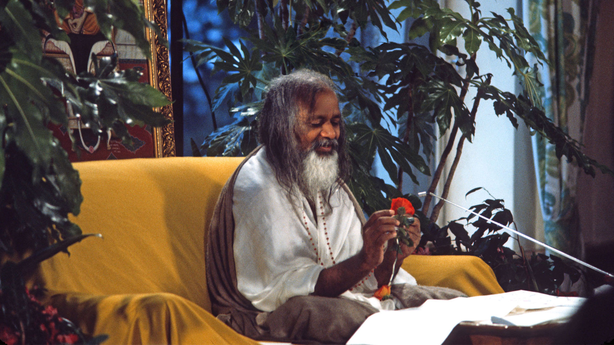 Maharishi Maheish Yogi - eBooks